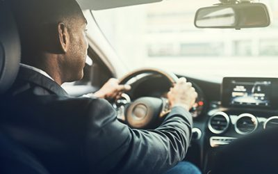 Vehicle-expense deduction ins and outs for individual taxpayers