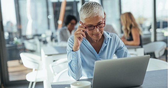Still working after age 70½? You may not have to begin 401(k) withdrawals