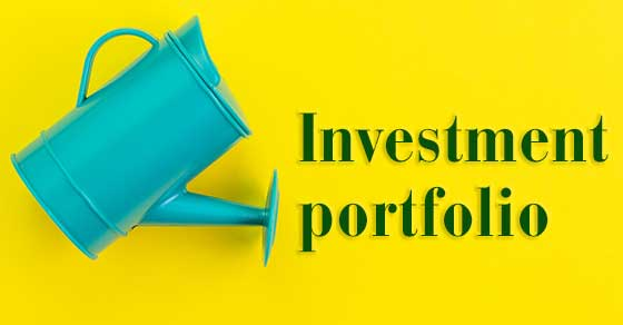 Summer: A good time to review your investments