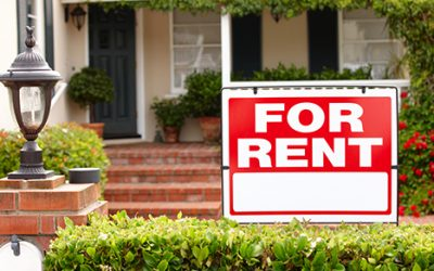 IRS issues final QBI real estate safe harbor rules