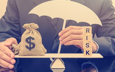 Understanding and controlling the unemployment tax costs of your business