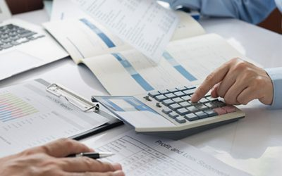 Business year-end tax planning in a TCJA world