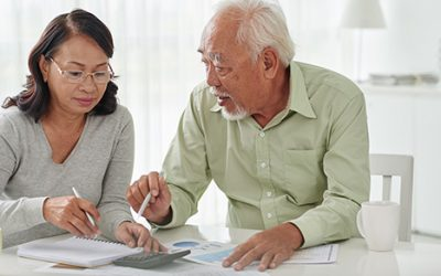 The SECURE Act likely to affect your retirement and estate plans