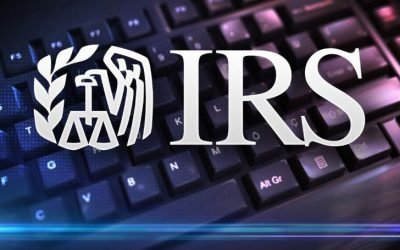 13.9 million Americans to receive IRS tax refund interest; Taxable payments to average $18