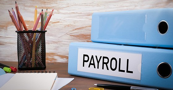 The IRS issues guidance on the executive action deferring payroll taxes