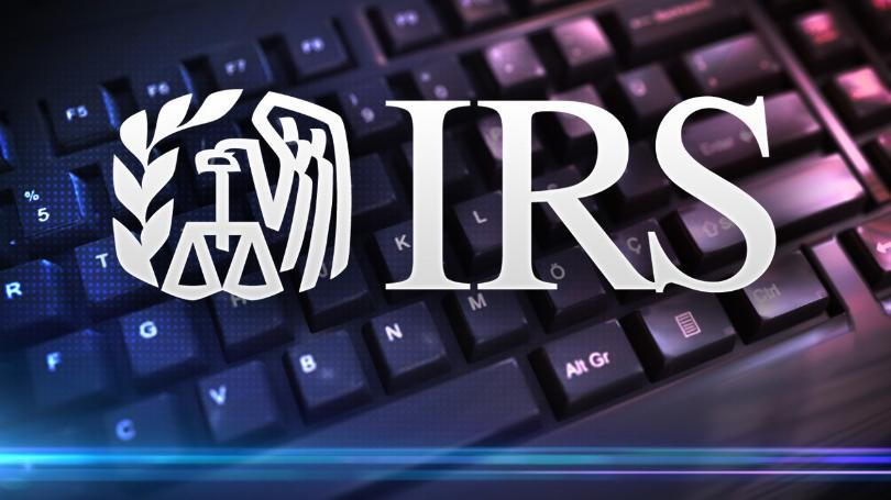 IRS reminds taxpayers of the home office deduction rules during Small Business Week