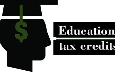Educate yourself about the revised tax benefits for higher education