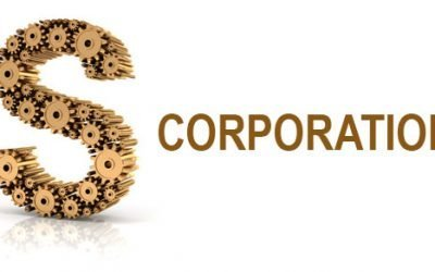 Is an S corporation the best choice of entity for your business?