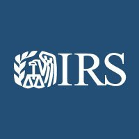 IRS online tool helps families determine if they qualify for the child tax credit