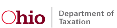 Sales and Use Tax – Repeal of Employment Service and Employment Placement Service – October 1, 2021