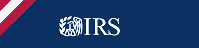 IRS resources to help small business employers understand and meet their tax responsibilities