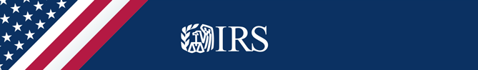 All taxpayers have the right to challenge the IRS' position and be heard